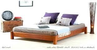 queen wooden headboard low headboard low bed frames wood lovely frame no headboard in headboards with
