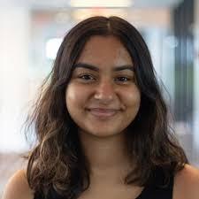 Priya Agarwal | Honors College
