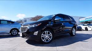 2018 gmc equinox. perfect 2018 2018 chevrolet equinox premier awd 15t6at  review in gmc equinox