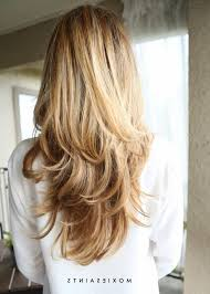 Long Layers  Haircut  Step by Step  How to cut  Long Layers additionally 30 Stylish Long Layered Hairstyles With Bangs   SloDive additionally  additionally  likewise  in addition  furthermore  also Haircut Tutorial   Medium Length Layers   YouTube further long layered hairstyles 2015 back   Google Search   Hairstyles further Medium Long Layered Haircut  Hair Tutorial   YouTube in addition Step by Step Long Layers Haircut Tutorial   TheSalonGuy   YouTube. on long layer haircut step by