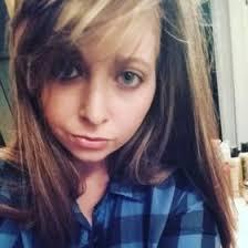 Holly Avery (holdo27) - Profile | Pinterest