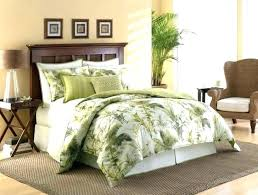 full size of hawaiian bedroom ideas style island themed simple tropical with botanical 4 piece cal