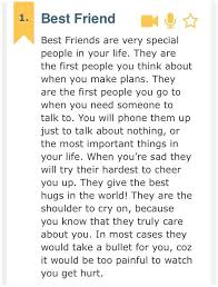 Friends Meaning Quotes Classy Friends Meaning Quotes Best 48 Best Friend Definition Ideas On