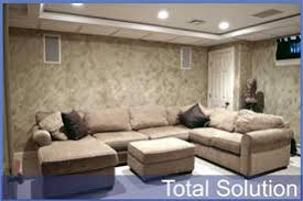 basement remodeling rochester ny. Delighful Basement Basement Finishing Preparation In Rochester New York On Remodeling Ny C
