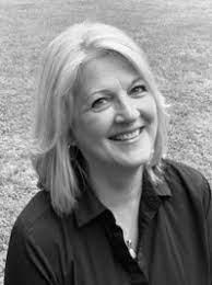 Lori Joseph (Author of My Embrace)
