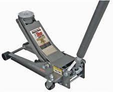 3 ton aluminum floor jack. low rider 3 ton aluminum racing car auto floor jack rapid pump lift s