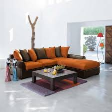 inexpensive furniture sets living room. sofa designs for small living room ericakurey sets inexpensive furniture