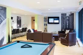 All bills Fantastic studio room in the city centre of Edinburgh.