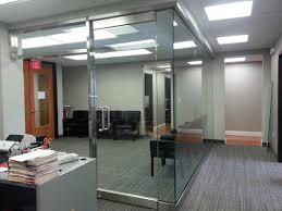 office door glass. 30 Years Experience Specializing In Custom Glass Work Office Door