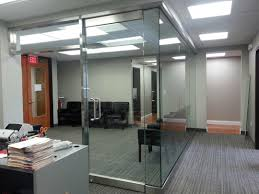 pictures of oldcastle aluminum doors