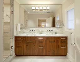 Cosy Bathroom Mirror Cabinet Bathroom Mirror with