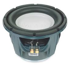 infinity 10 inch subwoofer. infinity kappa perfect10 vq 10\ 10 inch subwoofer