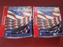 Rope Lights Walmart Interesting Patio String Lights Walmart Inspirational Picture Rope Lights