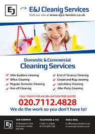 office cleaning flyers image tips cleaning services flayer office cleaning flyers