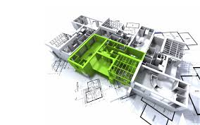 Small Picture Home Blueprint Blueprint Services On Home Building Blueprint 3d