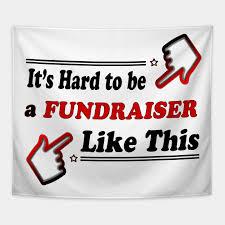 Best Fundraiser
