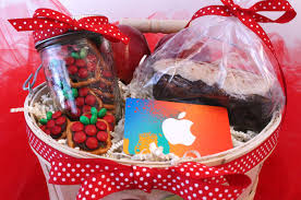 if you are looking for a very easy to make diy teacher appreciation gift try our