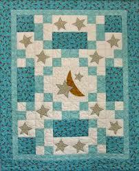 Sweet Dreams | Sweet dreams baby, Dream baby and Babies & Sweet Dreams. Star Quilt PatternsStar ... Adamdwight.com