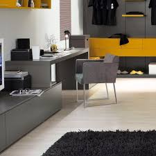 grey office. fine grey like architecture u0026 interior design follow us in grey office