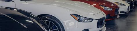 background image used cars in dallas tx