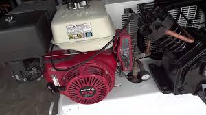 ingersoll rand t30 air compressor wiring diagram ingersoll ingersoll rand t30 truckmount air compressor on ingersoll rand t30 air compressor wiring diagram