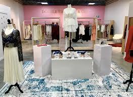 Buy women's fashion boutiques near me cheap online