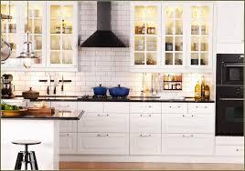 Costco Kitchen Cabinets Splendid 28 28 Furniture ...