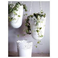 hanging planters hanging glass planters diy socker hanging planter ikea  hanging garden planters pottery barn . hanging planters ...