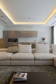 how to install cove lighting. How To Install Elegant Cove Lighting | Basement Ideas Pinterest F.C., And Lights