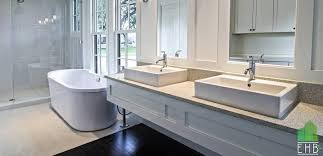 Bathroom Remodeling Companies Near Me ECO Home Build Adorable Bathroom Remodeling Companies
