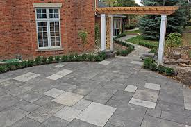 Square flagstone patio Retaining Wall Ebel Black Square Cut Flagstone Circular Patio And Walkway Select Stone Supply Ebel Black Square Cut Flagstone Pavers