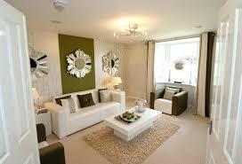 large living room furniture layout. Online Living Room Layout Tool Furniture Software Large Size Of