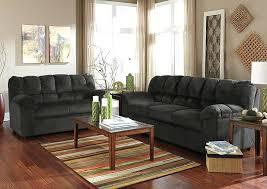 Couches Und Sofas Ebony Sofa Cheap Furniture Online Netherlands Npef