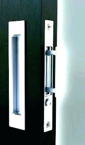 pocket door pulls home depot home depot door pulls pocket door pulls pull handle handles stunning pocket door pulls