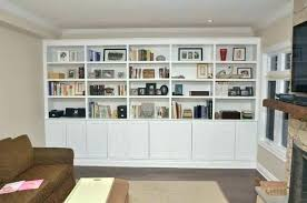 cabinets for living room wall living room wall storage ideas living room storage units wall units cabinets for living room wall