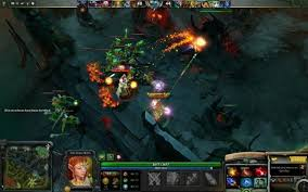 dota 2 for pc review rating pcmag com
