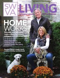 Colors Magazine Roanoke Va L L L
