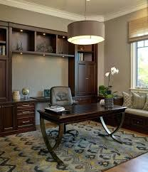 feng shui home office attic. Marvelous Home Office Feng Shui Pics Attic S