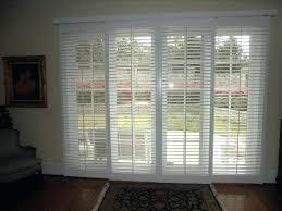 interesting plantation shutters for sliding glass doors design ideas hi res wallpaper pictures uk gl