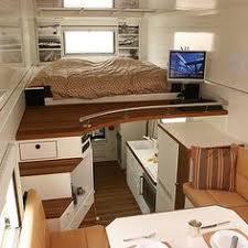 Small Picture Tiny House Interior Design Ideas Spudmcom