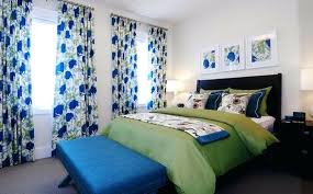 blue and white curtains for bedroom blue bedroom curtains ideas lovely fl bedroom curtain ideas white