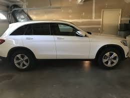 Mountain regions and steppes demand the. 2018 Mercedes Benz Glc Class Test Drive Review Cargurus