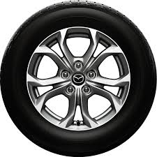 tires and rims clipart.  Tires Clip Black And White Download Car Wheel Png Image Image Transparent  Moving Wheels Clipart With Tires And Rims Clipart A