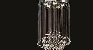modern cheap lighting. Vision Modern Lighting: Cheap, Funky Lights Shop In Maadi Cheap Lighting A