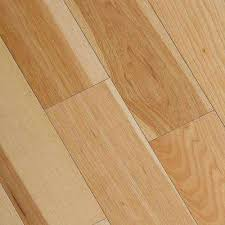 light wood flooring. Contemporary Light Wire Brushed Natural Hickory 38 In T X 5 Wide To Light Wood Flooring G
