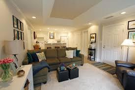 basement apartment design.  Apartment Small Basement Apartment Floor Plans Inside Design M