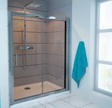 frameless shower enclosures shower door shower kits at
