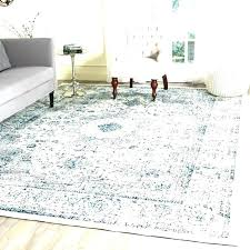 8x8 area rugs target area rugs area rug 6 round rug 8 ft area rugs foot 8x8 area rugs