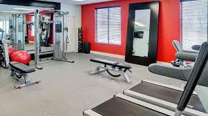 hilton garden inn kitchener cambridge hotel on canada fitness centre