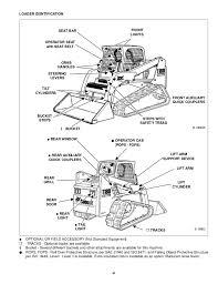 t180 bobcat wiring diagram wiring diagrams best bobcat t180 compact track loader service repair manual s n 531511001 dixie chopper diagram t180 bobcat wiring diagram